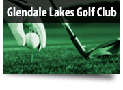 Glendale Lakes Golf Club